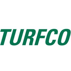 turfco-logo-teas