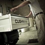 Cushman-Hauler-1200-AluBox