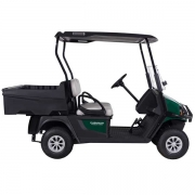 Cushman-Hauler-800-Elite-Side