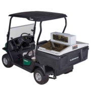 Cushman-Hauler-800-Refresher-Drop-In-Rear-Clipped