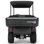 Cushman-Hauler-Pro-X-4