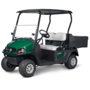 Cushman-Hauler800-Elite-Green-Electric-600x600