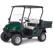 Cushman-Hauler800X-Elite-Green-Electric-600x600