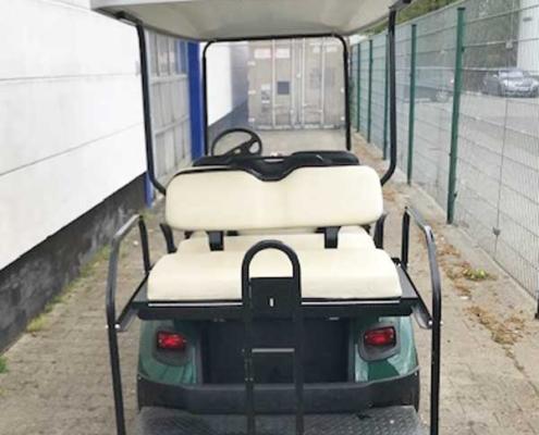 Gebrauchte-Golfcarts-Cushman-Shuttle-grün-back1-600x600