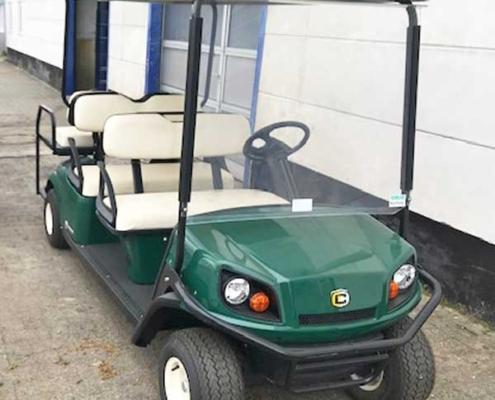 Gebrauchte-Golfcarts-Cushman-Shuttle-grün-right-600x600