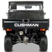 Cushman-1600XDR-2-Image-5340