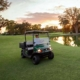 Cushman-Golf_Hauler800-ELITE-oncourse