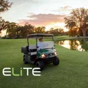 Cushman-Golf-Hauler800-ELITE-oncourse-mit-logo
