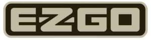 E-Z-GO-Logo-Master