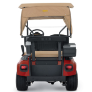 EZGO-Freedom-TXT-red-back