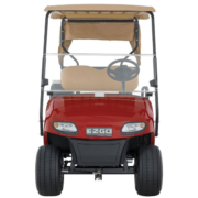 EZGO-Freedom-TXT-red-front