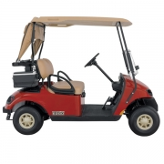 EZGO-Freedom-TXT-red-side