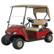 EZGO-Freedom-TXT-red-side-left