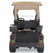 EZGO-FreedomRXV-Green-back