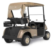 EZGO-Next-Generation-RXV-Almond-Back-3-4-Right