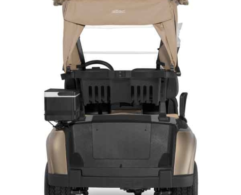 EZGO-Next-Generation-RXV-Almond-Back