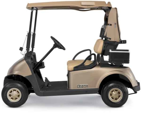 EZGO-Next-Generation-RXV-Almond-Side-R