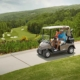 EZGO-Next-Generation-RXV-Driving-on-Path-(1)