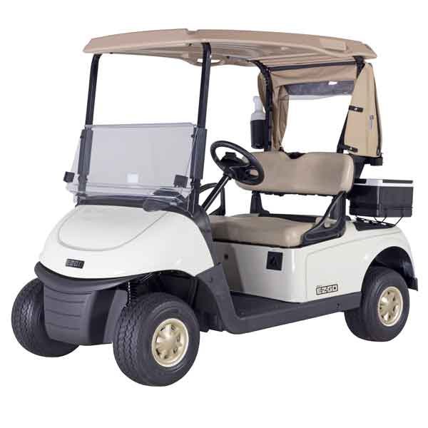 EZGO-Next-Generation-RXV-Gas-Ivory-Front-3-4