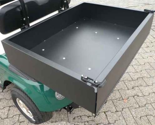 EZGO-Stahlbox-mit-Heckklappe