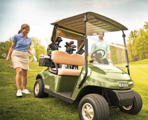 EZGO-TXT-48-three-quarter-front