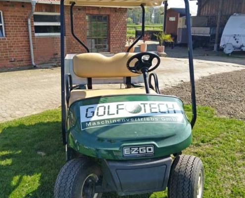 EZGO-TXT-elektro-grün-mit-Pritsche-2014-Front-600x600