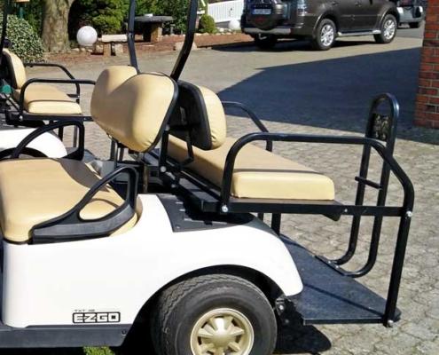 Gebrauchte-Golfcarts-EZGO-TXT-weiss-FlipFlop-gebraucht-600x600