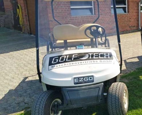 Gebrauchte-Golfcarts-EZGO-TXT-weiss-front-rechts-gebraucht-nr3-600x600