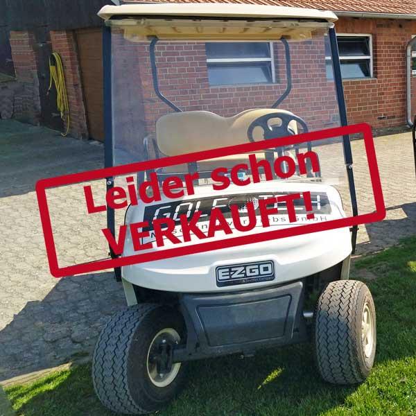 EZGO-TXT-weiss-front-rechts-gebraucht-nr3-600x600-verkauft