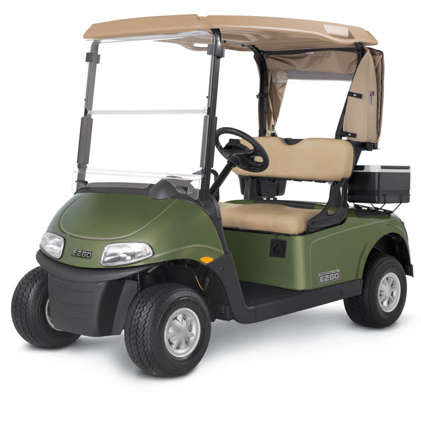 EZGO_FreedomRXV_Green_Side-left