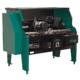 Foley-672-Untermesser-Schleifmaschine