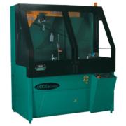 Foley 652 ACCU-Master Rund- und Hinterschleifmaschine