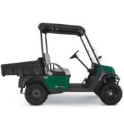 Hauler-800X-Green-SideR