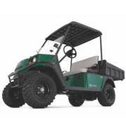 Hauler-800X-Green1