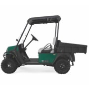 Hauler-800X-Green2