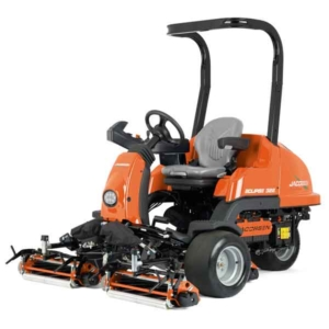Jacobsen-Eclipse-322-elektro