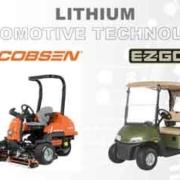Lithium-Offensive370x233