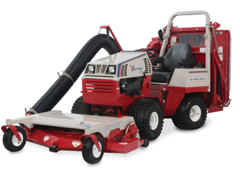 Ventrac-Vacuum-Collection-System-RV602-studioansicht