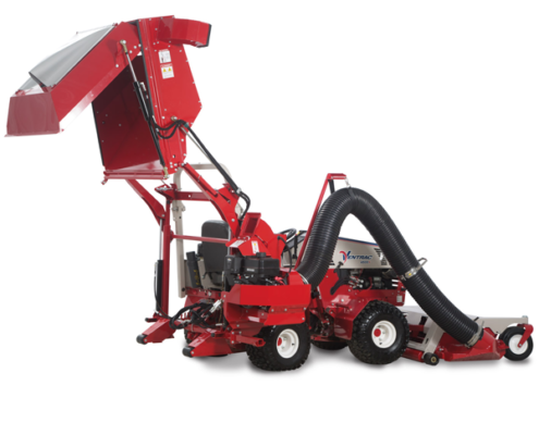 Ventrac-Vacuum-Collection-System-RV602-detailansicht