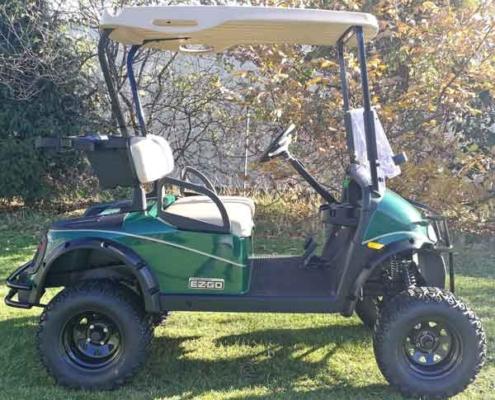 Gebrauchte-Golfcarts-RXV_mit_Licht_side
