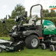 Ransomes-HM600-370x233