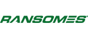 Ransomes-Logo-80x180