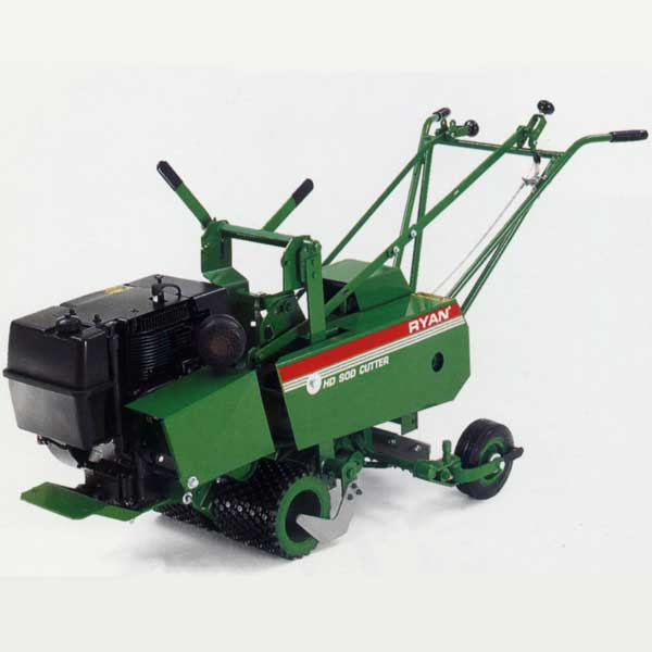 Ryan-Heavy-Duty-Sod-Cutter-studio-IN