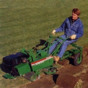 Ryan-Heavy-Duty-Sod-Cutter_-working1-OUT