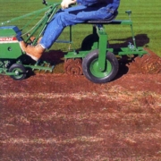 Ryan-Heavy-Duty-Sod-Cutter_-working2-OUT