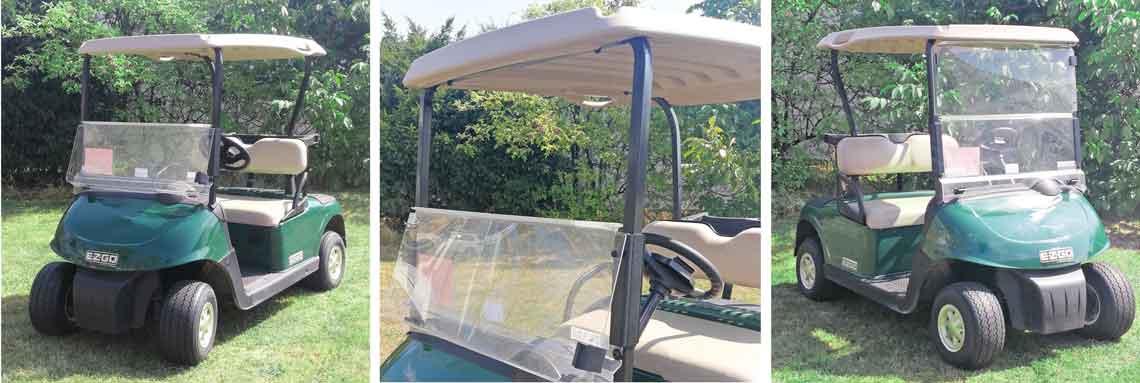 slider-gebrauchte-golfcarts-kaufen