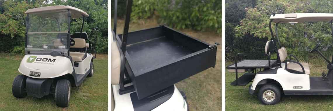 slider-gebrauchte-golfcarts-kaufen-2