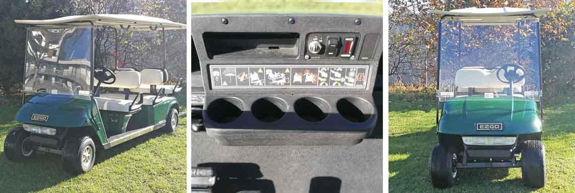 slider-gebrauchte-golfcarts-kaufen-3