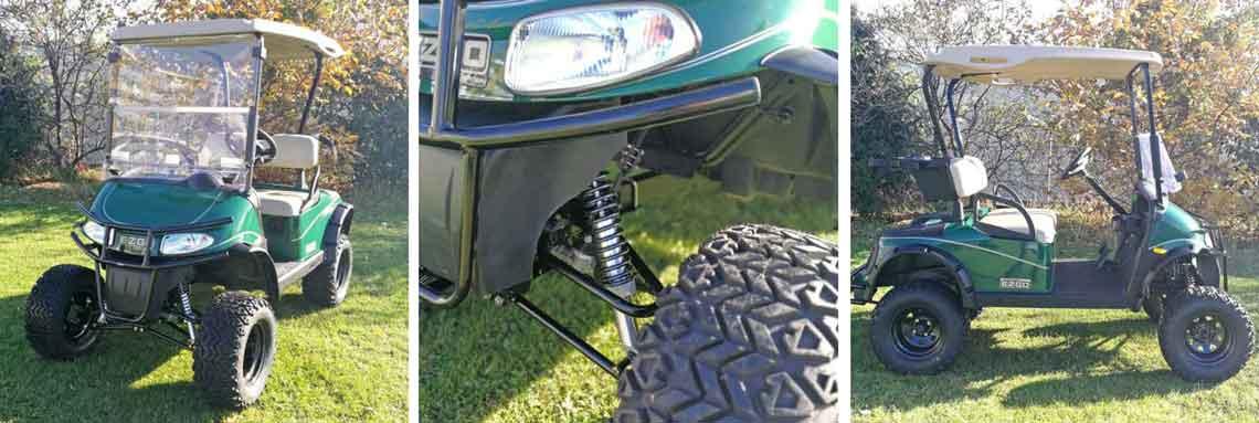 slider-gebrauchte-golfcarts-kaufen-4a