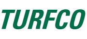 Turfco-Logo-80x180